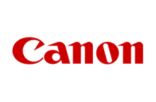 canon-press-centre-canon-logo_tcm203-14494634
