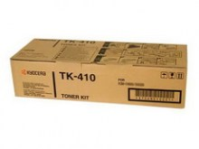 kyocera-tk-140-medium1